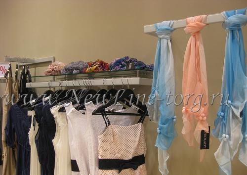 Магазин Женской Одежды Style С Доставкой